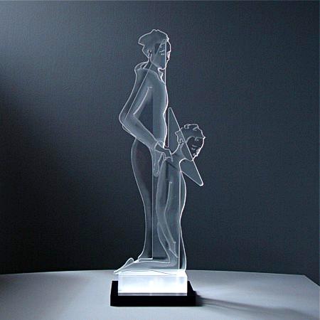 skulptur-wenn-richten-dann-aufrichten-01