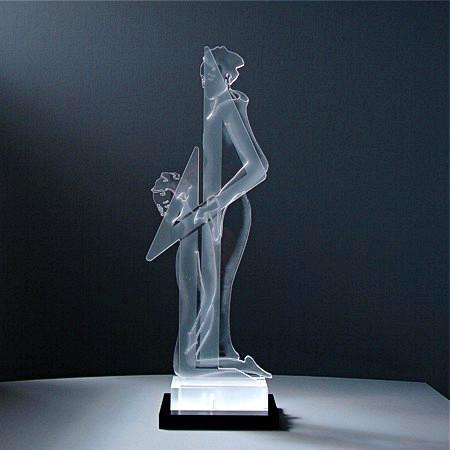 skulptur-wenn-richten-dann-aufrichten-02