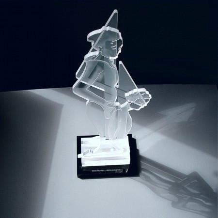 skulptur-wenn-richten-dann-aufrichten-03