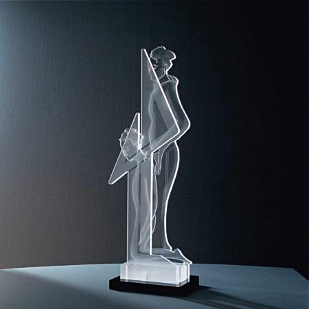 skulptur-wenn-richten-dann-aufrichten-05