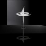 Kalb-Archetyp - Einheit