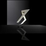 Kalb-Archetyp - Von Grenzen befreien