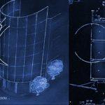 … als Thematisierung in der Architektur