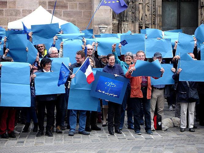 Einheit-Europa2