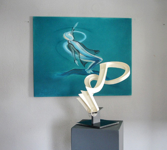 in-the-flow-skulptur-gemaelde3