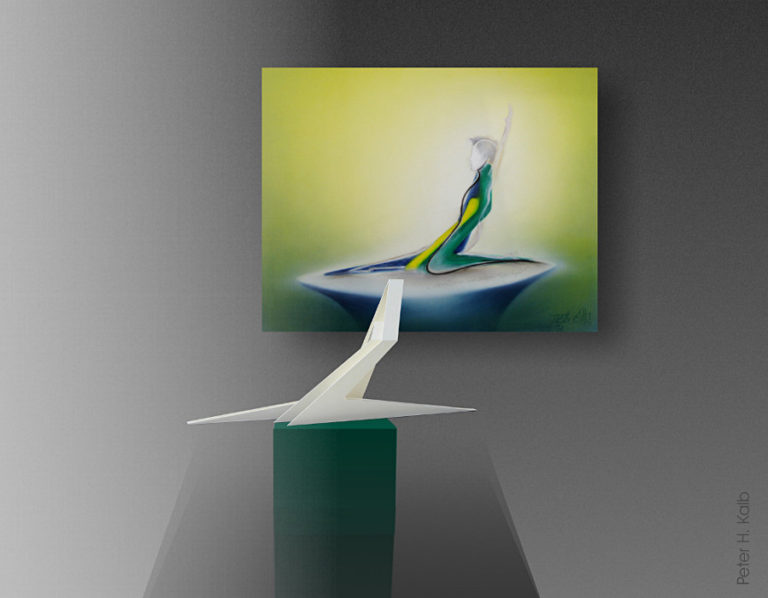 skulptur-bild-Stimulieren-A2