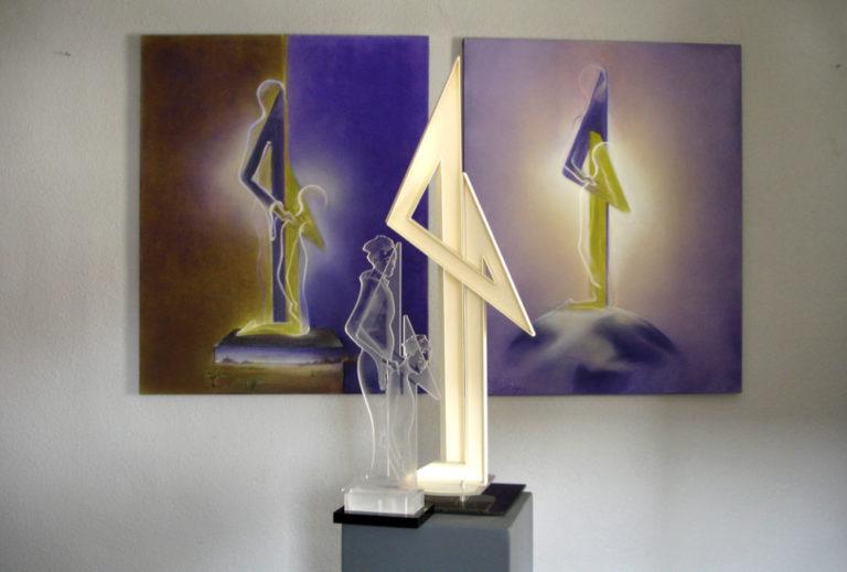 Aufrichten-Skulptur-Gemaelde-2