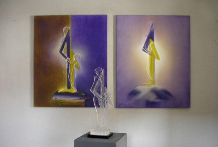 Aufrichten-Skulptur-Gemaelde-3