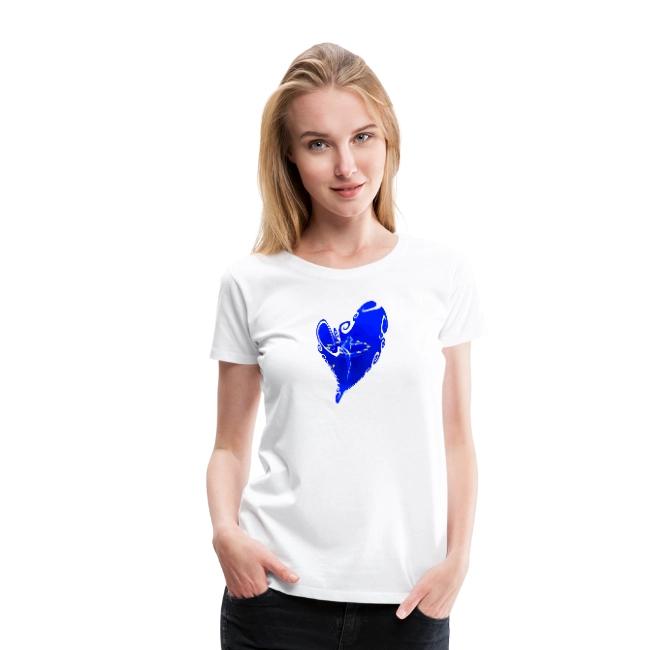 Statement-Shirt-Europa1