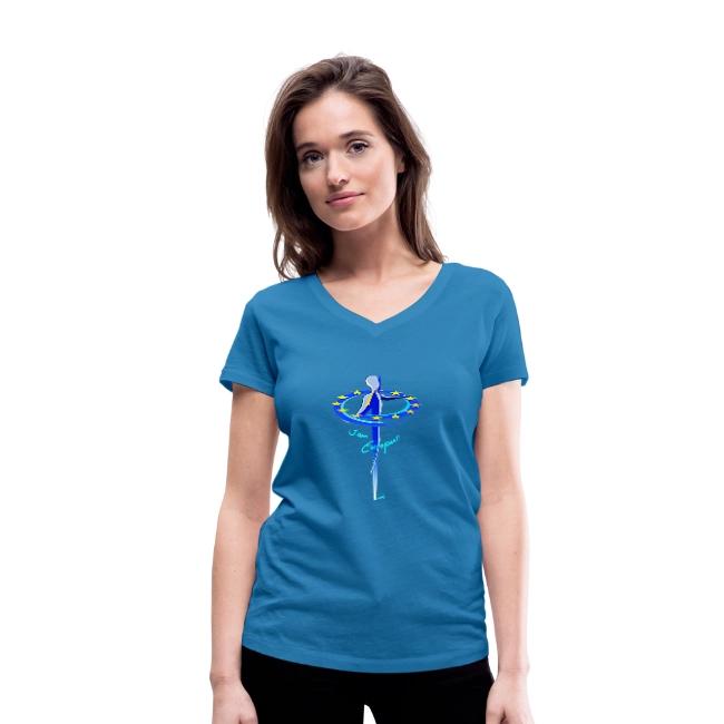 Statement-Shirt-Europa12