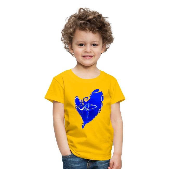 Statement-Shirt-Europa9
