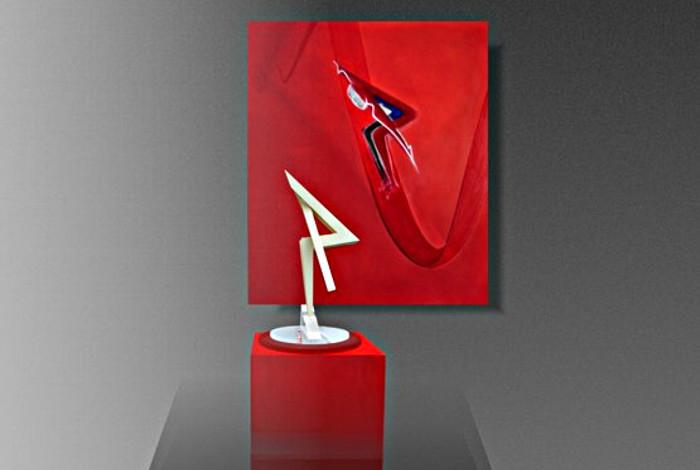 Vertrauen-skulptur-gemaelde-red1