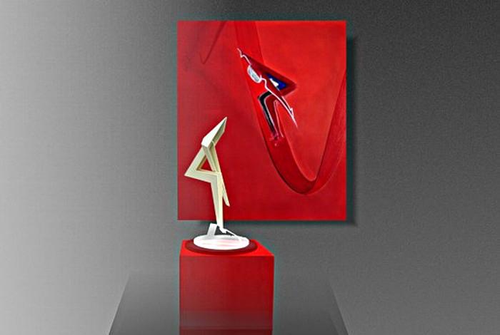Vertrauen-skulptur-gemaelde-red2