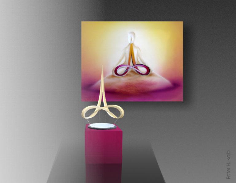 skulptur-bild-Ruhe-in-der-Geduld-a