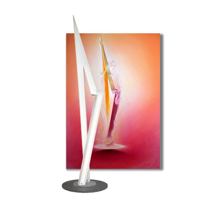 Freiheit-Gemalde-Skulptur2