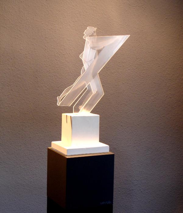 Gedenkskulptur-1