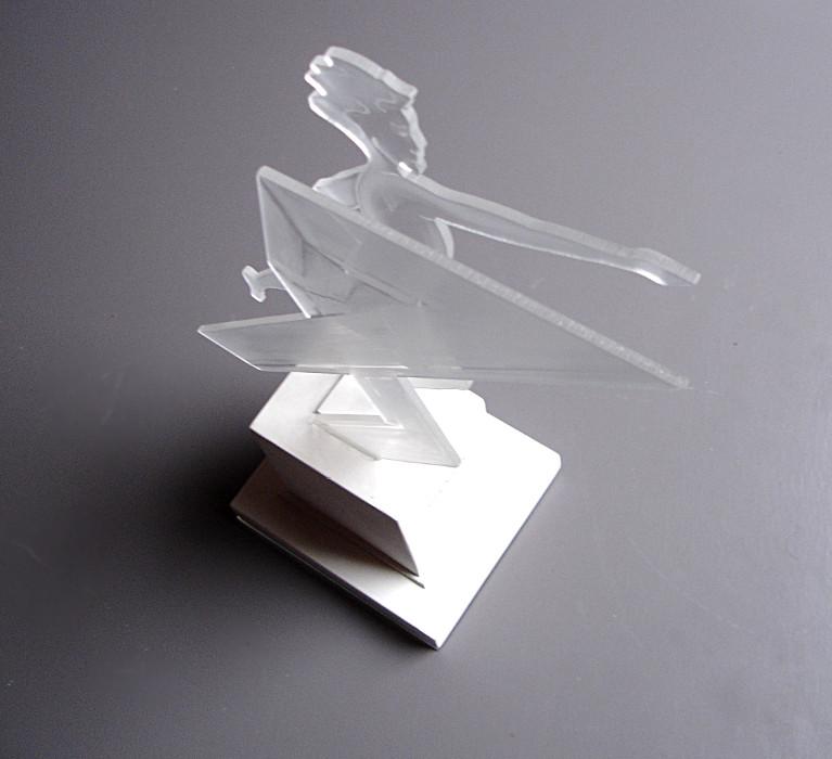 Gedenkskulptur-2