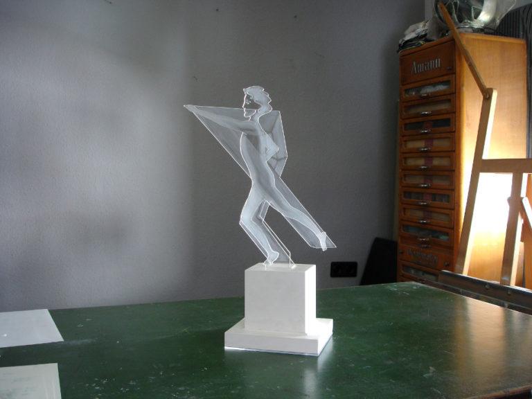 Gedenkskulptur-4