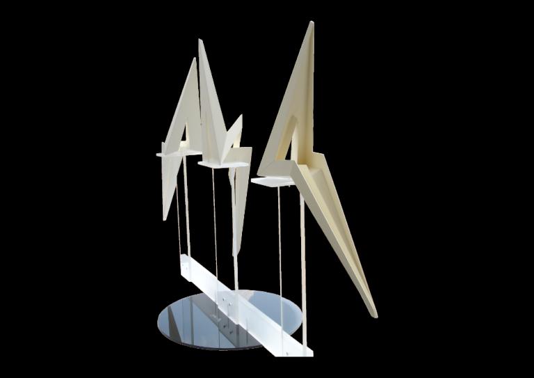 Lebenssinn-Skulptur-2b