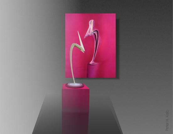 Realitaet-pink-2