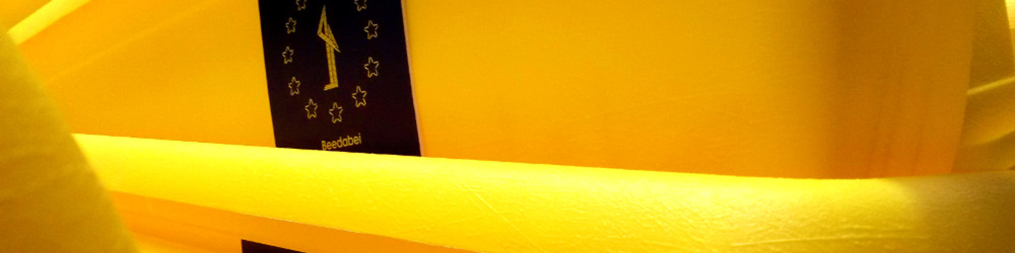 Beedabei-gelbe-Kaesten