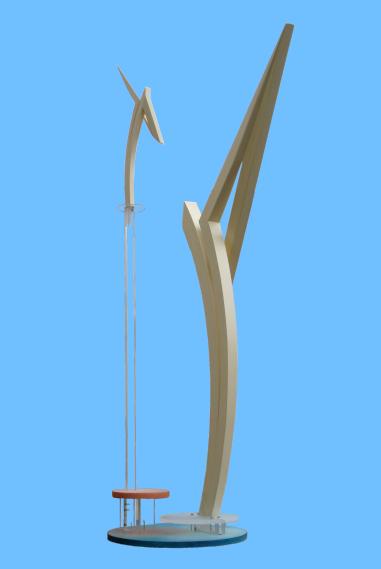 Skulptur-veraenderung-2