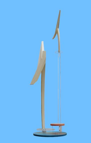 Skulptur-veraenderung-3